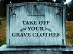 2009-04-12-150x112grave clothes