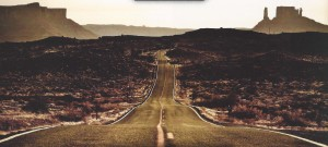landscape-desersmt-300x135