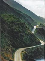 road-150x204